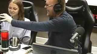 Как Филипп Киркоров сходил на премьеру фильма Экипаж