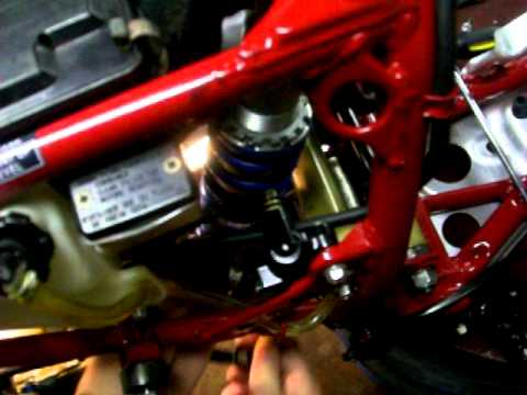 honda 250r wiring diagram 1985    honda    atc    250r    rear brake caliper  amp  line install  1985    honda    atc    250r    rear brake caliper  amp  line install