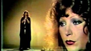 Алла Пугачева - Песня на Бис (1981)