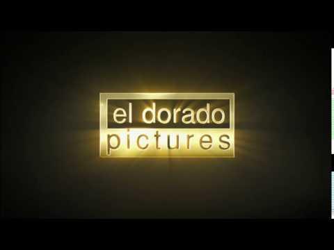 Entertain the Brutes/El Dorado Pictures/FremantleMedia North America (2016)