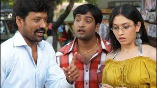 Super hit Tamil Romantic Family movie 1080  Tamil Romantic Full HD Movie  New uploaded