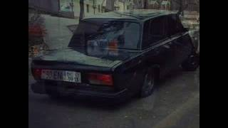 Azeri bass music-Kimdi sevdiyin sənin 2017
