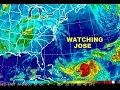 Wednesday Video Update 91317