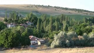 Güllühüyük Köyü