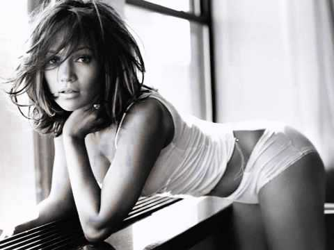 Jennifer Lopez Feat. Pitbull - On The Floor (Full Song 2011 + Link Download)