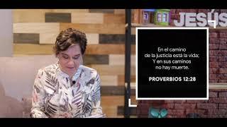 Los Beneficios del Perdón | Lección 2 | Módulo 3