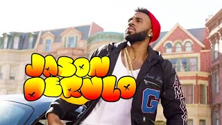 Jason Derulo Get Ugly Official Music Video