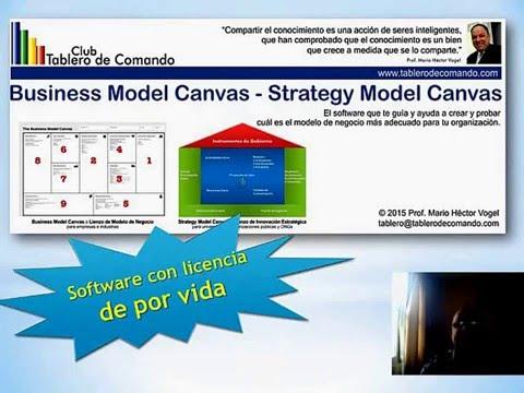 Planeación Estratégica con Base Matematica y Rigor Científico