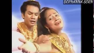 14. បណ្ដាសាព្រហ្មលិខិត,(ស័ង្គសិល្ប៍ជ័យ),Saing Sill Chey Song rhm