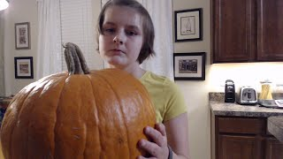 halloween-sensory-pumpkin-carving-q