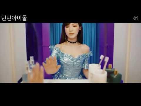 [Teaser] Red Velvet 레드벨벳