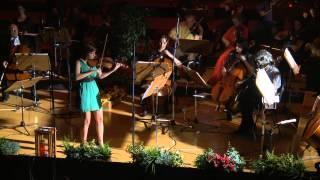 Cele patru anotimpuri (Vivaldi vs Piazzolla)