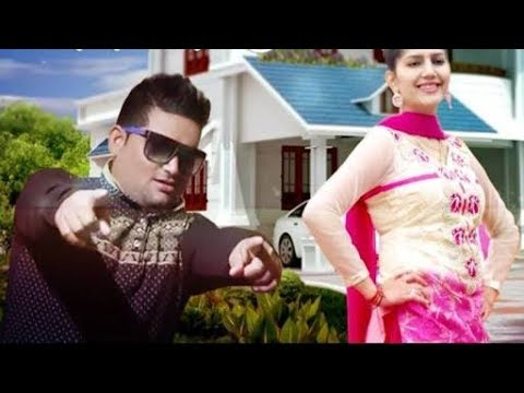 New Haryanvi Remix Song (kunsa Khava Sa Fruit Baran Hoti Aava Cute) Latest Song