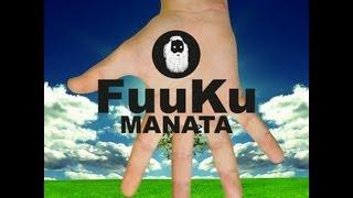 FuuKu - Manata (Digi G