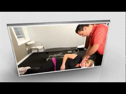 chiropractors-|-+(65)83990114-|-the-chiropractors-|-a-chiropractor-|-singapore-what-is-chiropractors