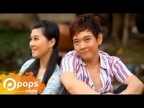 Full DVD Đồi Thông Hai Mộ - Đoàn Việt Phương và Nhiều Ca Sỹ