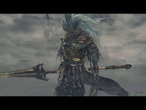 Dark Souls 3 All Boss Fights / All Bosses