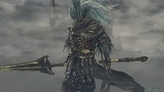 Dark Souls 3 All Boss Fights / All Bosses