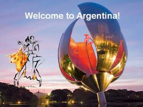 Argentina Travel Guide - Dos and Donts
