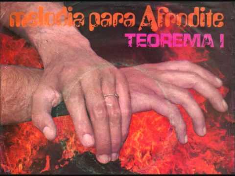 """Miguel Graça Moura - """"Melodia Para Afrodite"""" do disco com o mesmo titulo (single 1972)"""