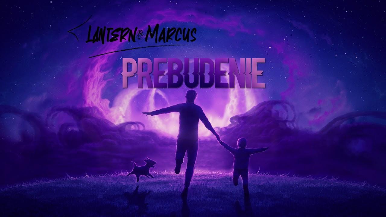 Download Lantern&Marcus - PREBUDENIE