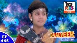 Video Baal Veer - बालवीर - Episode 465 - Baalpari In Danger download MP3, 3GP, MP4, WEBM, AVI, FLV Oktober 2018