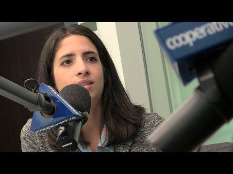 """Experta explicó la ideología """"basura cero"""""""
