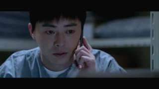 """My Annoying Brother"" Last Phone Call Scene"