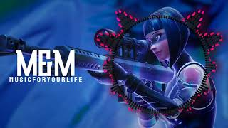 mp3 music free download from youtube / Tom Wilson - Run For Your Life ft. M.I.M.E No Copyright Music