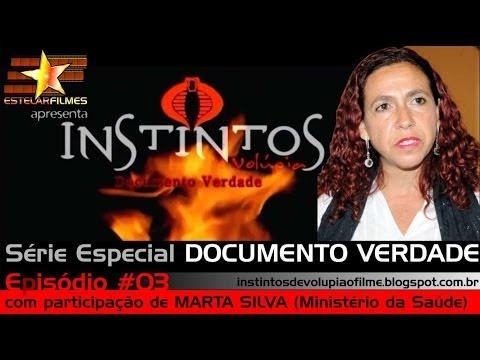 Filme INSTINTOS DE VOLÚPIA - Documento Verdade #02 HD