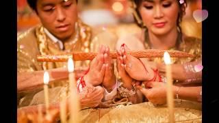 wedding khmer /pleng ka mp3