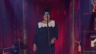 RocKwiz - Kate Ceberano - Rapture