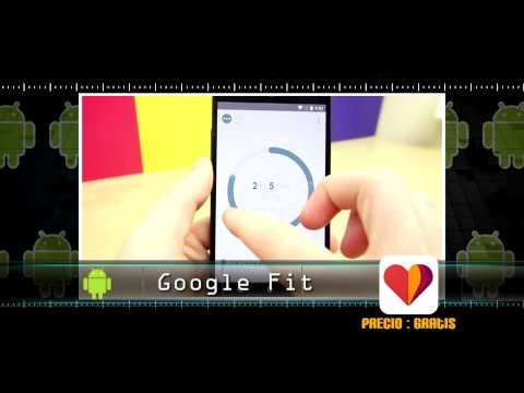 Aplicaciones Para Tu Smartphone - 29 Noviembre 2014