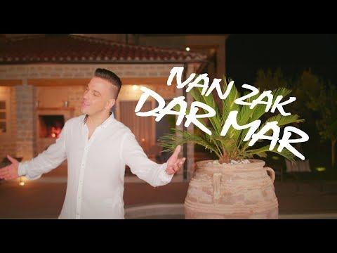 Ivan Zak - DAR MAR (Official video)