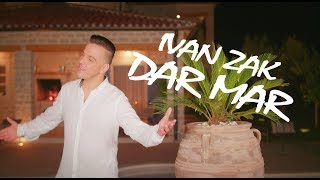 Ivan Zak - DAR MAR (Official video)
