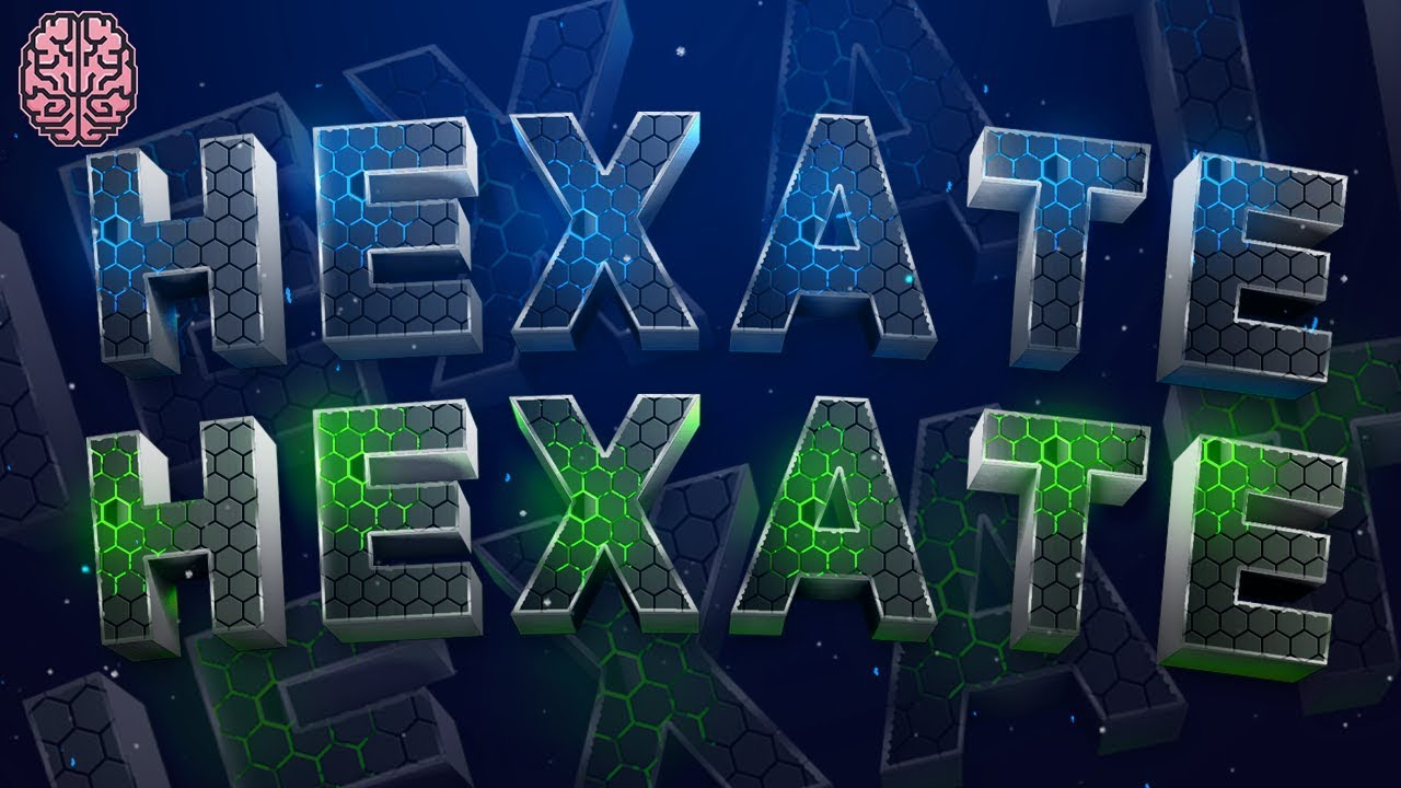 how to make text glow in photoshop cc