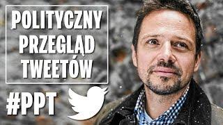 Rafał Trzaskowski wprowadza kartę LGBT w Warszawie - Polityczny Przegląd Tweetów.