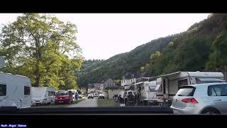 Camping Loreleyblick