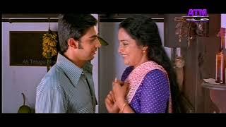 rathinirvedham-telugu-movieii-shweta-menon-ii-sreejith-ii-full-hd-movie-