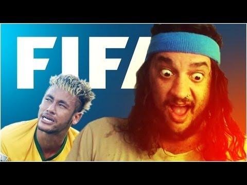 Mandy muse pov