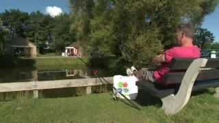 Camping & Bungalowpark De Papillon (Nederlands)