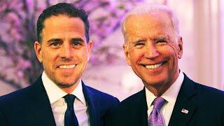 Joe Biden's Son Marries Woman 10 Days After Meeting Her