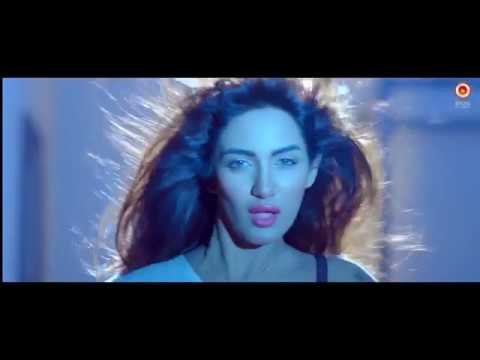 Hot Dance Video Song   Mathira   Blind Love   Item Song   Latest Pakistani Songs 2016  K K