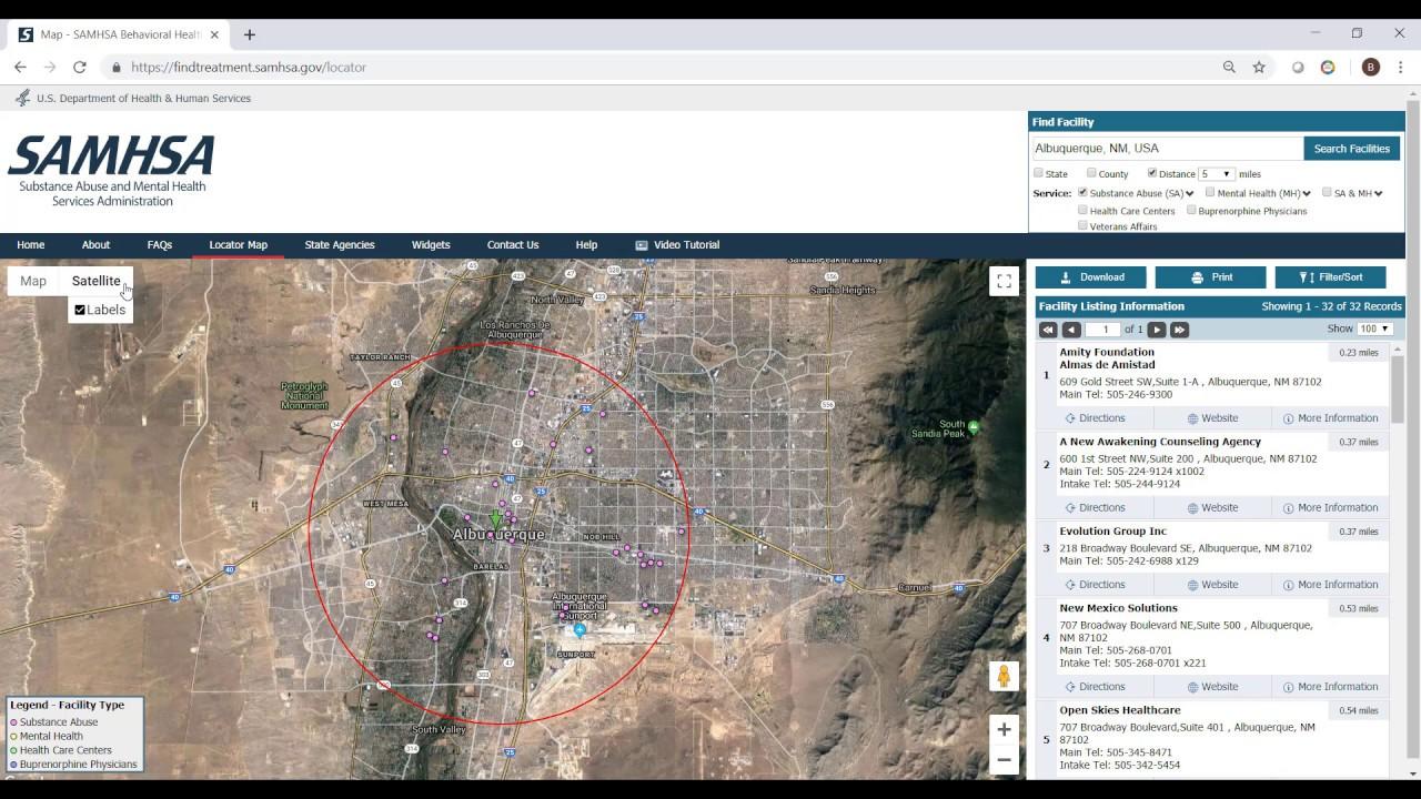 Use Google Maps on mapquest albuquerque, area code map albuquerque, photography albuquerque, paradise hills albuquerque, zillow albuquerque, microsoft albuquerque,
