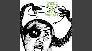 J.U.F. Dub