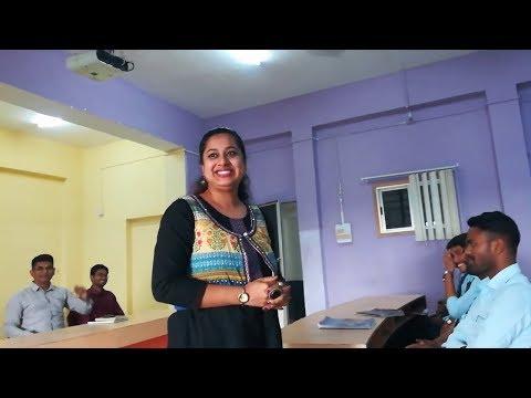 Design Your Career - Rashmi Saha