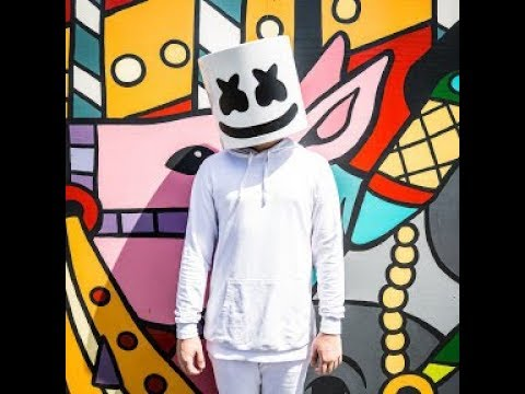 How Much Money Does Marshmello Make In 2019 ?🤯
