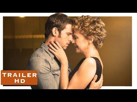 Las Estrellas de Cine Nunca Mueren | Trailer Oficial | Subtitulado
