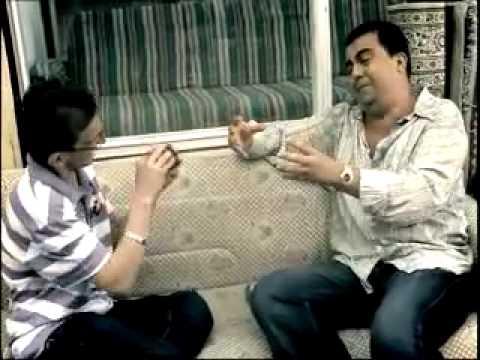 MONDİ UMURSAMAZ Video Klip