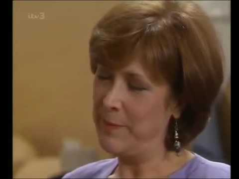 Faith in the Future Series 3 Episode 1 Surprise Surprise 9 Jan. 1998